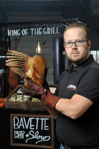 Catering witteveen (2)