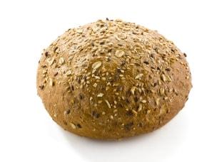 Waldkorn-Reuzenbol