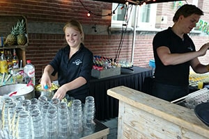 catering-3-2014