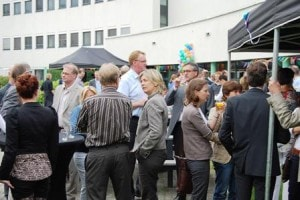 evenement-catering
