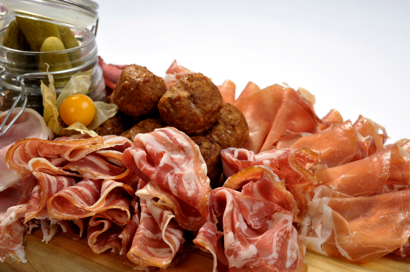Honeyview_charcuterie