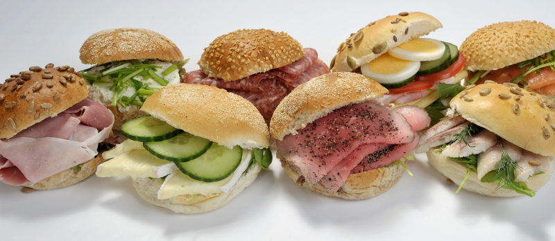 Honeyview_haagsch-sandwiches.jpg