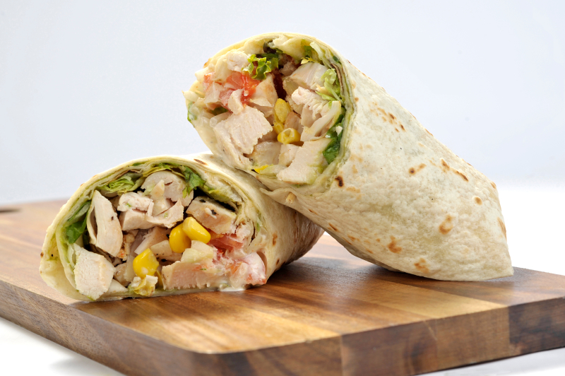 Honeyview_wraps (1)