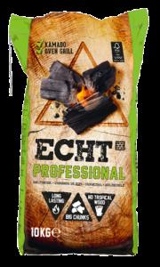 180122-ECHT zak professional WEB