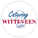 Catering Witteveen